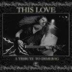 A.A.V.V. - This Love - A Tribute To Dimebag [MPC001]