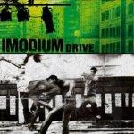 Imodium - Drive [MPC002]