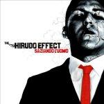 The Hirudo Effect - Saziando L'Uomo [MPC003]