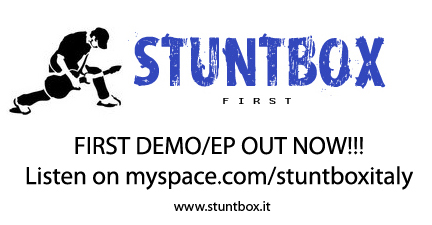 stuntbox_demo_out_now