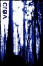 VOID -S/T [MPC011]
